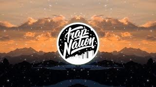Mansionz ft. Spark Master Tape - STFU (Massive Vibes Remix) | [1 Hour Version]