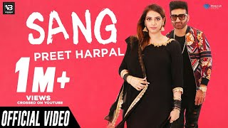 Video Sang - Preet Harpal