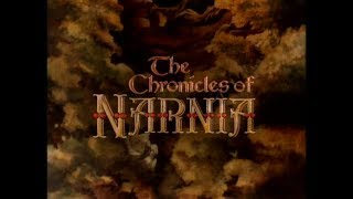 The Chronicles of Narnia, Faith on Film review Pt. 1