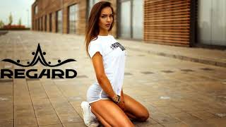 Feeling Happy Summer 2018   The Best Of Vocal Deep House Music Chill Out #89   Mix By Regard