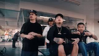 $tupid young feat. Rado Boy - Get Off