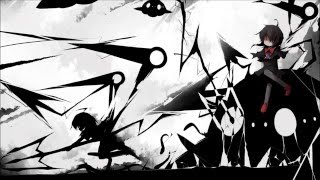 黒皇帝 - Galaxy Collapse