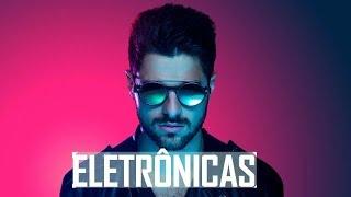 Melhores músicas Eletrônicas | PARTE 2