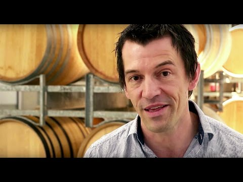 Tyson Stelzer – Tasmanian's wine reputation built on a unified industry