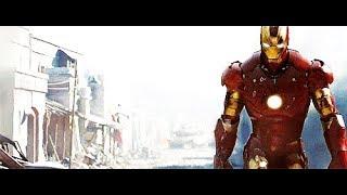 Tony Stark || Counting Stars [Lyrics+Vietsub]