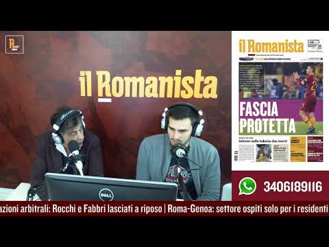 VIDEO - Ask Piero Torri: