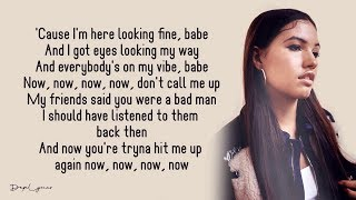 mabel-dont-call-me-up-lyrics-%f0%9f%8e.jpg