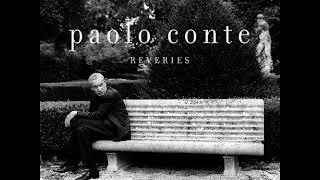 Paolo Conte - Gioco d'azzardo