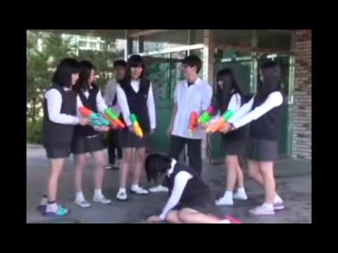 UHBS 2012 꽃보다남자