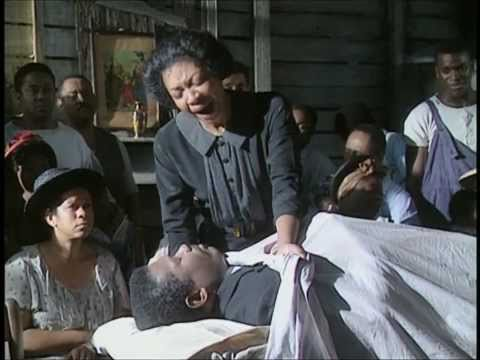 """My Man's Gone Now (From """"Porgy and Bess"""")"""