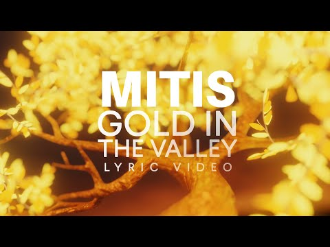 MitiS - Gold In The Valley (feat. Elle Vee)