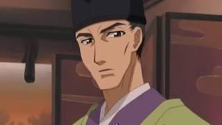 Shounen Onmyouji (thiếu niên âm dương sư) việt sub tập 01