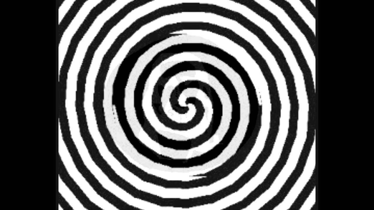 optical illusion illusions