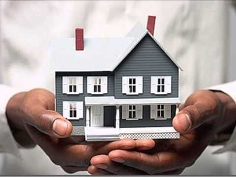 New Jersey Real Estate License Class Review for 75 Hour Test