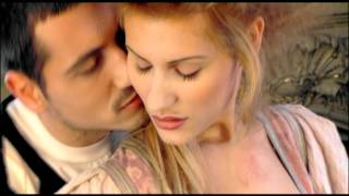 Bojan Bjelic feat Indy - Expresno - (Official Video 2006)