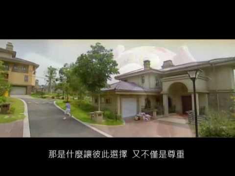 楊丞琳 匿名的好友MV
