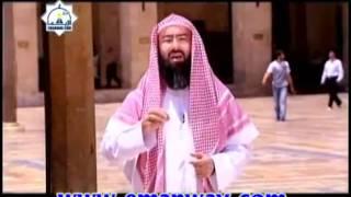 فضل التبكير إلى المسجد