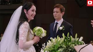 Deavan & The Hoon's Eternal Wedding & Everlasting Love