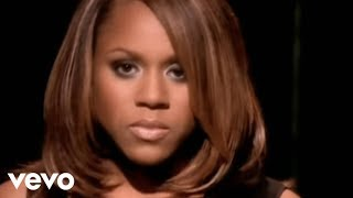 Deborah Cox - Where Do We Go From Here (Official Music Video)
