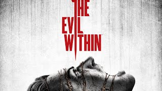 The evil within ps4 ps3 :  bande-annonce