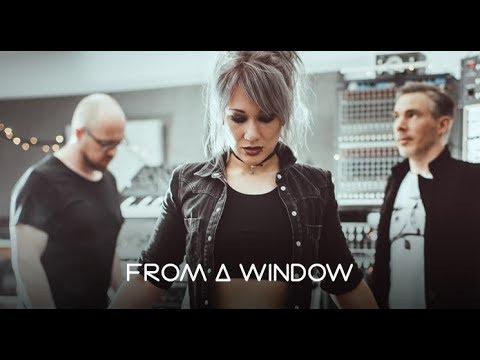 From A Window - Sleep Alone