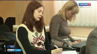 В июле в Омске произошло несколько десятков несчастных случаев с детьми