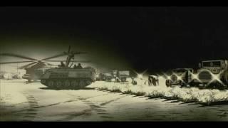 (VIDEO VKvoURBejjk) Taksio kaj M113