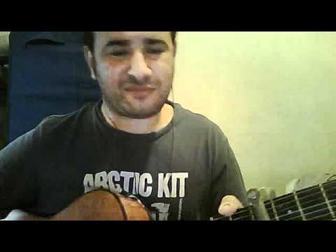 khalil guessab- Сергей Трофимов - Когда закончится война