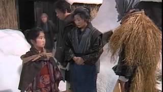 OShin 1983)   Tập 07 [khanhvo SD]