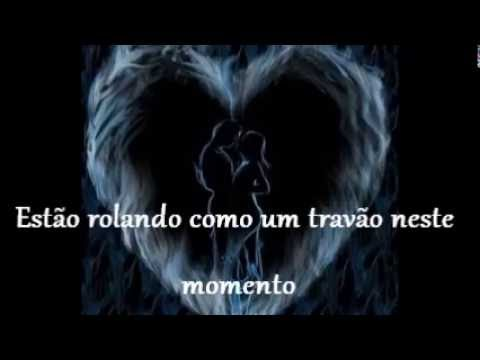 Baixar Celine Dion - The Power Of Love ( Tradução ) By Sara Aguilar.wmv