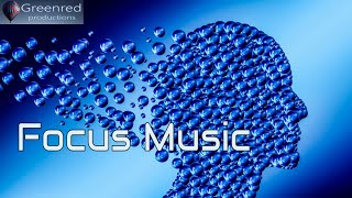 Super Intelligence: Improve Memory and Concentration, Focus Music, Concentration Music