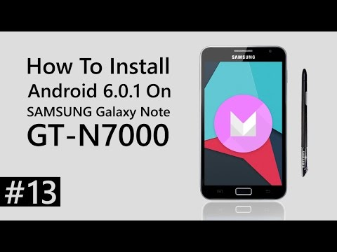 Galaxy bean jelly 4.1 for note android n7000 download