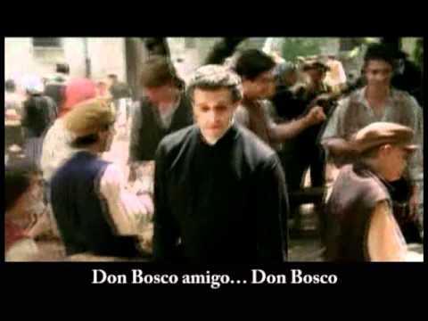 Don Bosco Amigo