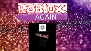 Roblox Funny Ear Rape Song Codes Music Videos Page 4