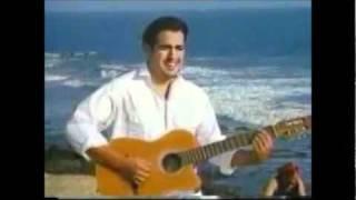 Los Intrepidos - Playa Azul (con buen sonido)