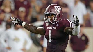Texas A&M Football Hype Video | 2020-2021