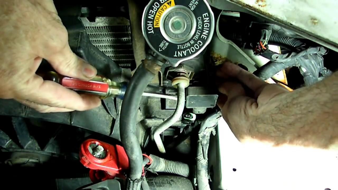 Lesabre Wiring Diagram On 2003 Buick Century Headlight Wiring Diagram
