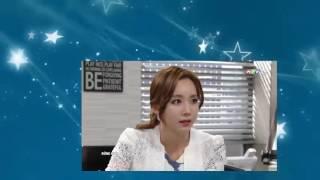 Đừng Quên Hoa Hồng Tập 99+100 Ngày 7 10 2016  Full HD