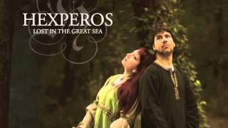 Hexperos - Hexperos - Lost in the Great Sea