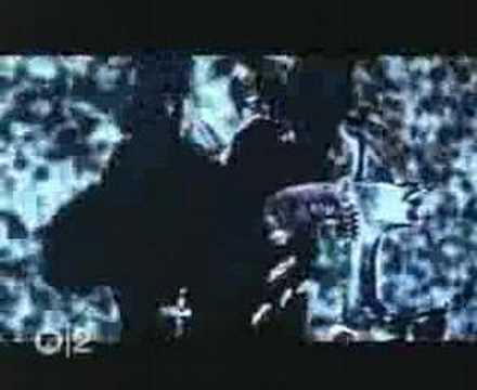 Baixar koRn - Here To Stay ( full uncut version )
