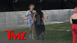 Justin Bieber Gets Hyped Before Yodel Kid   TMZ