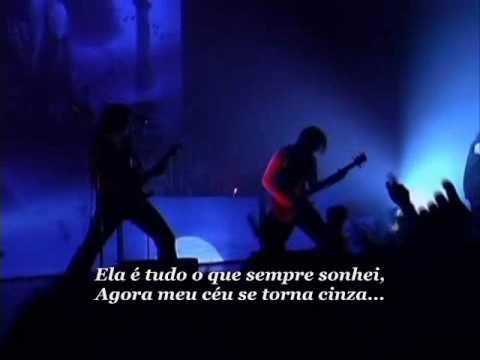 Sonata Arctica - San Sebastian (c/ Legenda Traduzida)