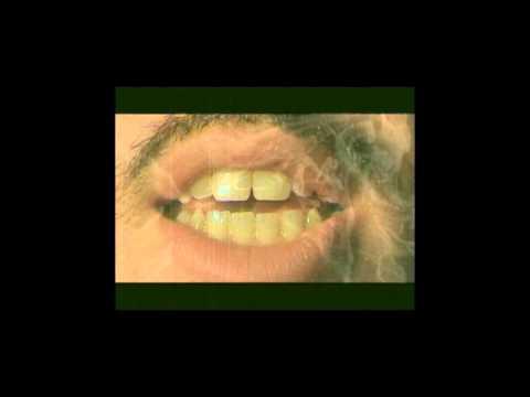 Playing with uranium Duran Duran ( Manipolando l'uranio cover The Lips )