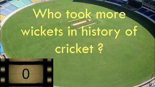 10 Interesting question on Cricket | Cricket quiz