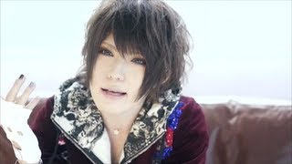 ユナイト(UNiTE.) 「Meaning」 MV (Full Ver.)