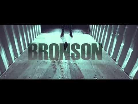 Bugzy Malone - Bronson (Music Video) | @TheBugzyMalone | Link Up TV