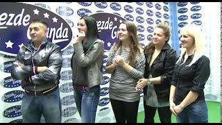 Maja Ilic - Imendan - (Live) - ZG 2013/2014 - 18.01.2014. EM 15.