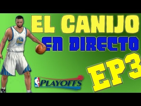 Los Playoffs Del Canijo LIVE STREAMING   Showtime Non-stop (Ep 3) - Smashpipe Games