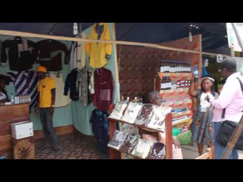 ficop-festival-Benin-2016(1)