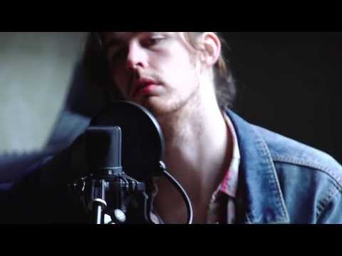 Hozier - From Eden (live sessions)